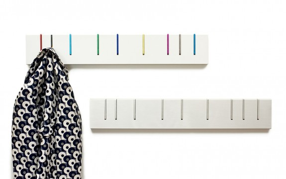 Fancy - Symbol Coat Rack
