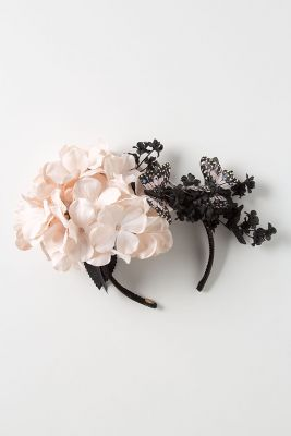 Hair Accessories - Accessories - Anthropologie.com