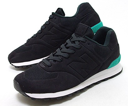 new-balance-black.jpg 620×400 pixels
