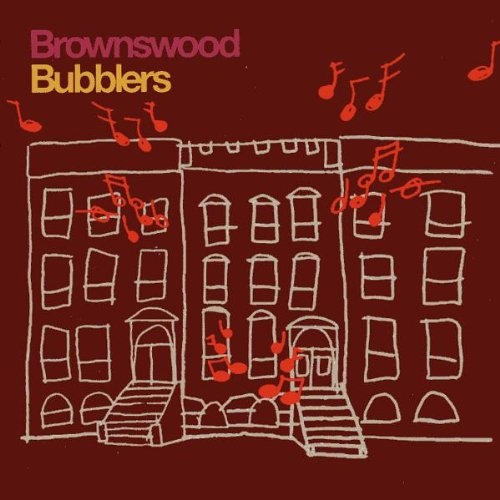 Amazon.co.jp: Brownswood Bubblers: Various Artists: 音楽