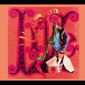 Amazon.com: Live / Dead: Grateful Dead: Music