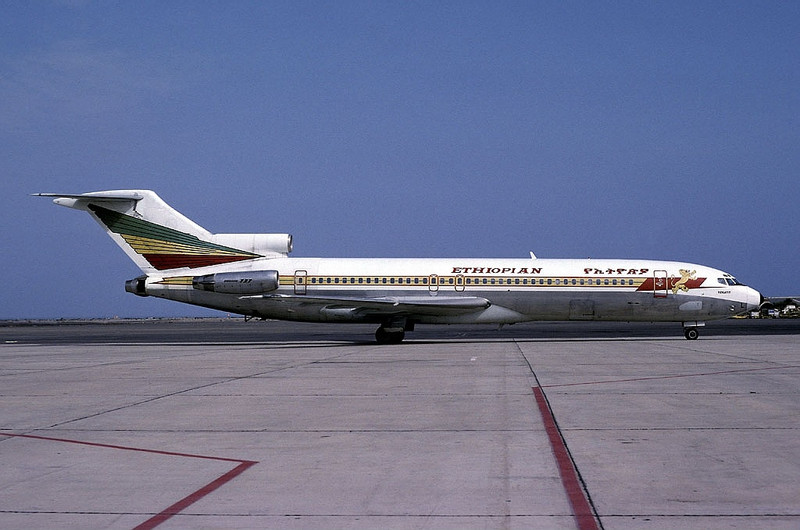 File:Ethiopian Airlines Boeing 727-200Adv ET-AHL ADE 1992-1-11.png - Wikipedia, the free encyclopedia