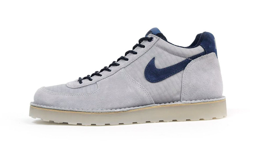 AIR LAVA DOME 2012 「LIMITED EDITION for SELECT」 GRY/NVY ナイキ NIKE | ミタスニーカーズ|ナイキ・ニューバランス スニーカー 通販
