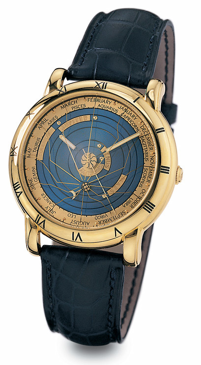 Google 画像検索結果: http://www.farlang.com/watches/editors-pick/wp-content/uploads/Planetarium-Copernicus-by-Ulysse-Nardin.jpg