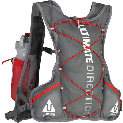 Ultimate Direction Signature Series | Hydration Packs For Runners
