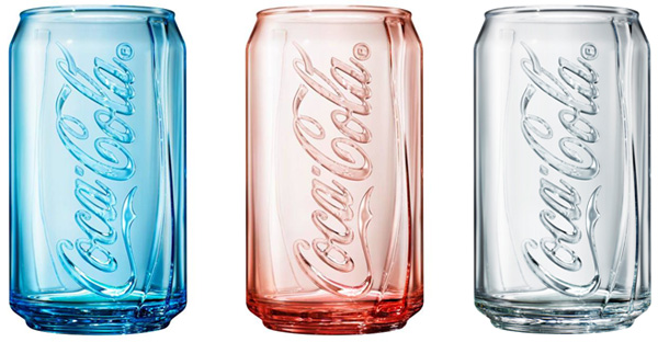 coca cola glass mac - Google 画像検索