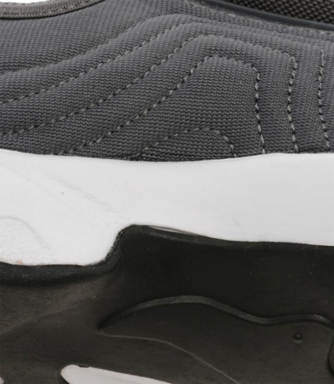 Nike Air Rift Back for 2013 as JD Sports Exclusive