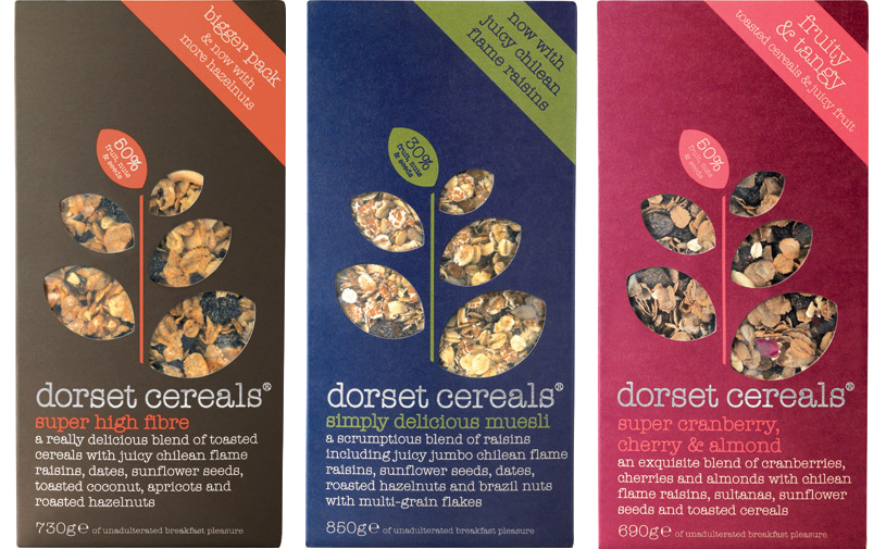 Google 画像検索結果: http://blog.incipeindustries.com/wp-content/uploads/2010/07/Dorset-Cereals-Muesli.jpg