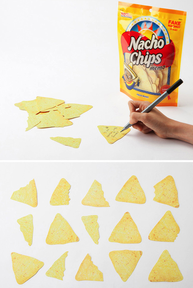 Memo Snack!! » Design You Trust – Design and Beyond!