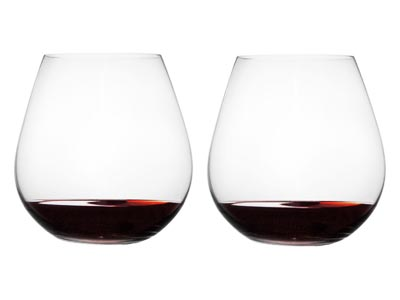 Riedel O Series Pinot Nebbiolo