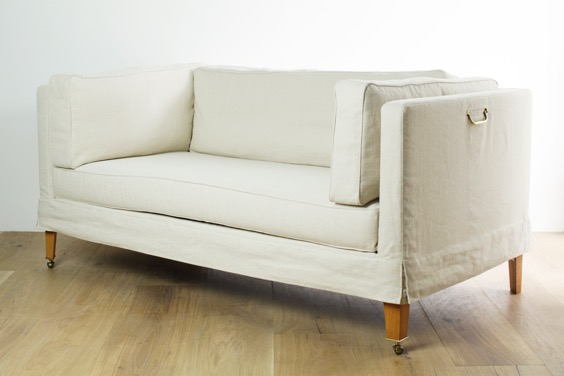 752_sofa | vintage & used | BUILDING fundamental furniture