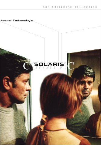 Pictures & Photos from Solyaris - IMDb