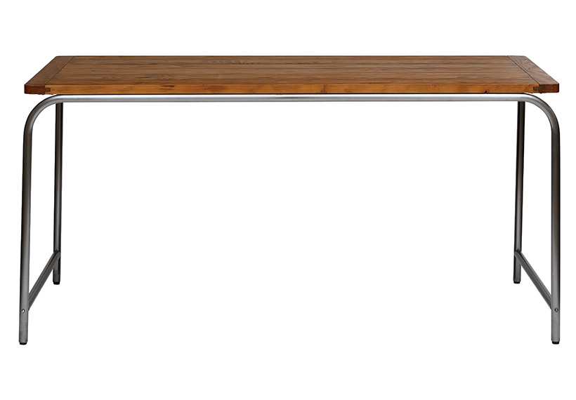 BRISTOL DINING TABLE L   PRODUCTS   journal standard Furniture