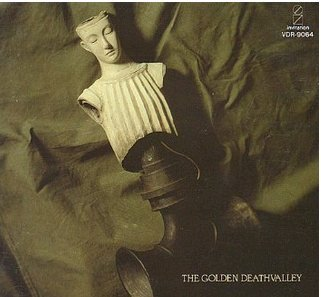Amazon.co.jp: SOS Series Vol.5-THE GOLDEN DEATHVALLEY - 音楽
