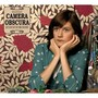 Amazon.com: Let's Get Out of This Country: Camera Obscura: MP3 Downloads