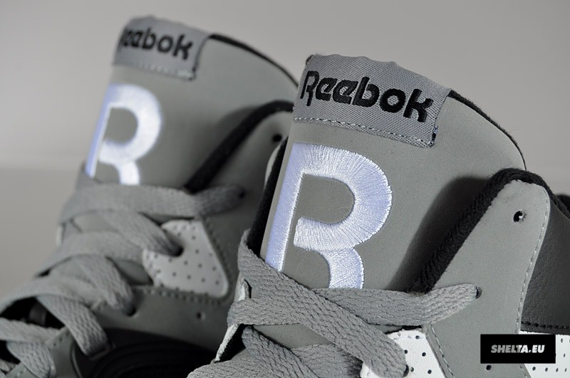 Reebok Classic Jam – New Colorways | SneakerNews.com