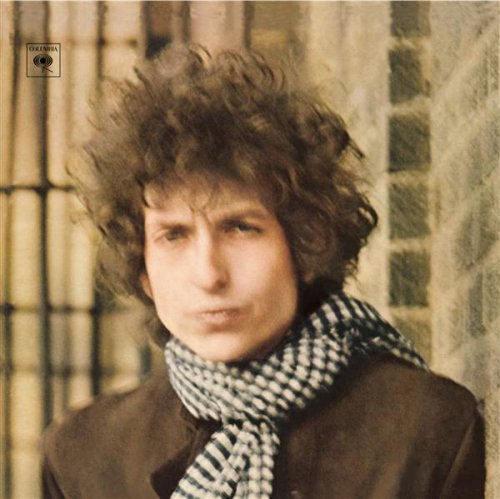 Amazon.com: Blonde On Blonde: Bob Dylan: MP3 Downloads