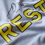 TODAY REST T-shirts