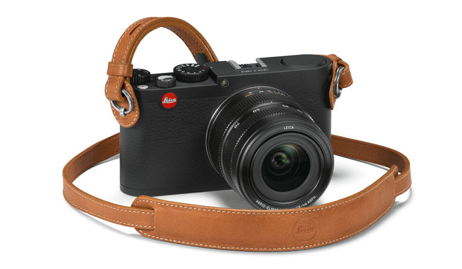 "Gallery|ライカから""Made in Germany""コンパクトデジタルカメラ「Leica X Vario」新発売