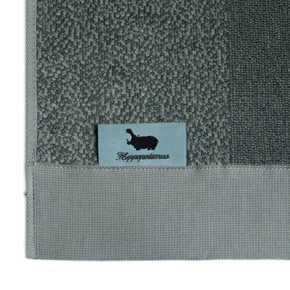 MISTER HOLLYWOOD OFFICIAL ONLINE STORE / 981-AC08 pieces BATH TOWEL