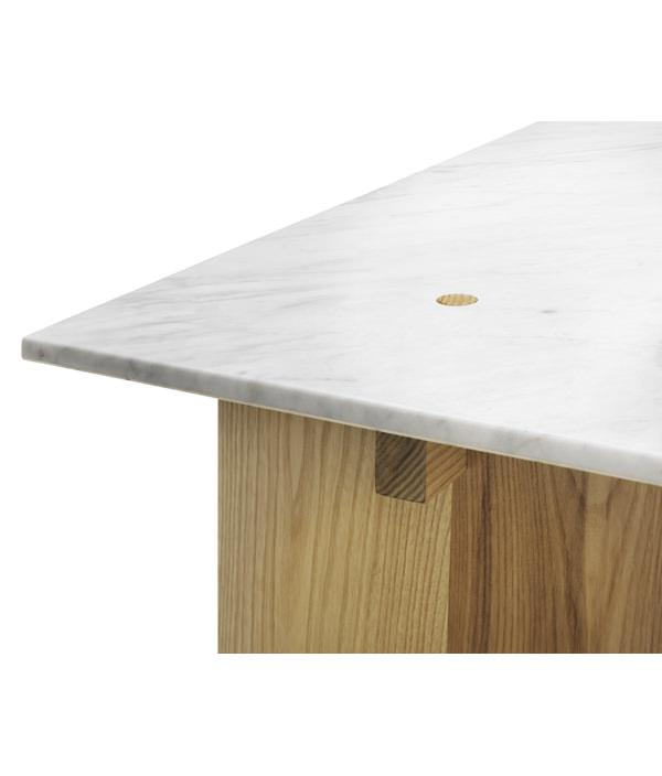 CIBONE  / SOLID TABLE