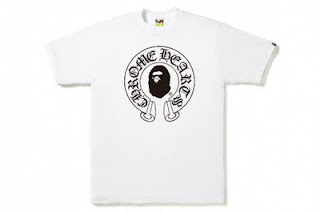 bape_chrome_hearts_3-570x379.jpg 320×213ピクセル