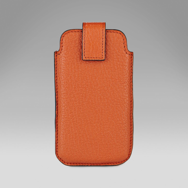 iPhone 5 Cover - iPhone 5 Covers - Smythson