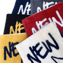 SECOND LAB.×Mark Gonzales/SHELTER ONLINE STORE