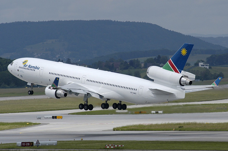 File:Air Namibia MD-11 V5-NMD ZRH 2005-6-4.png - Wikipedia, the free encyclopedia