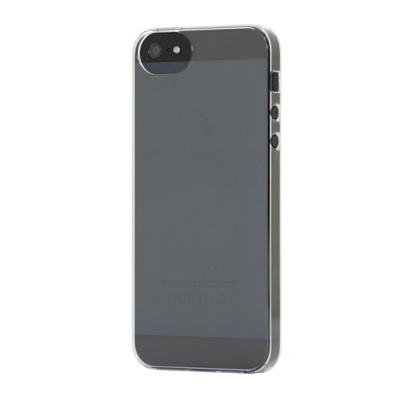 Power Support エアージャケットセット for iPhone 5(クリア) - Apple Store (Japan)