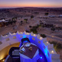 Banyan Tree Al Wadi | Tablet Hotels