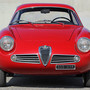 Google Image Result for http://media.caranddriver.com/images/10q2/345112/19601962-alfa-romeo-giulietta-sz-photo-346231-s-1280x782.jpg
