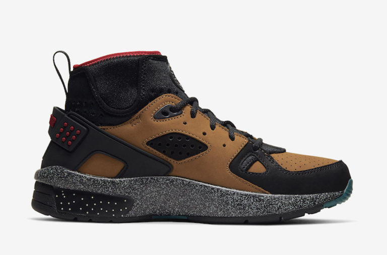 Olivia Kim Nike Jordan No Cover Collection Release Date - SBD