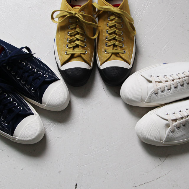 PRO-Keds Grass Court - Silver and Gold Online Store