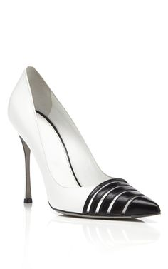 NEW IN: Gianvito Rossi | Anything Shoes | Pinterest