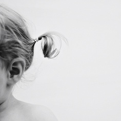 with Kids, for kids and cute kids | Pinterest
