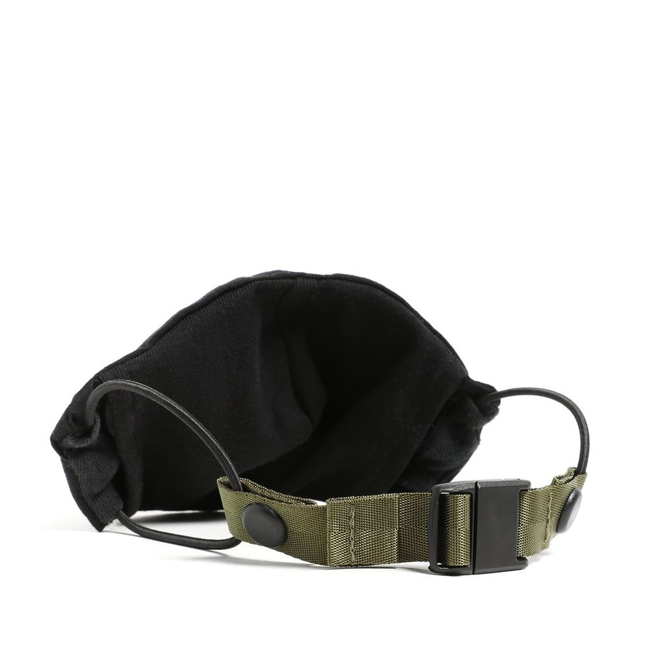 Face Covering Strap - DSPTCH