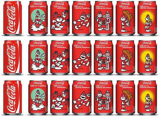 Google Image Result for http://cdn.trendhunterstatic.com/thumbs/james-jarvis-x-coca-cola-125th-anniversary-cans.jpeg