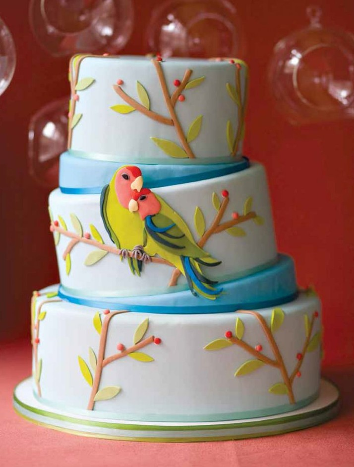 Crave-worthy Confections « Southern New England Weddings