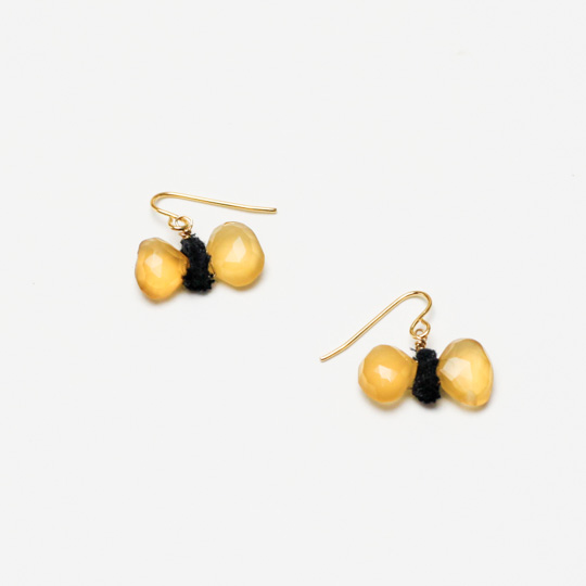 chou cho pierce | Eckepunkt online shop