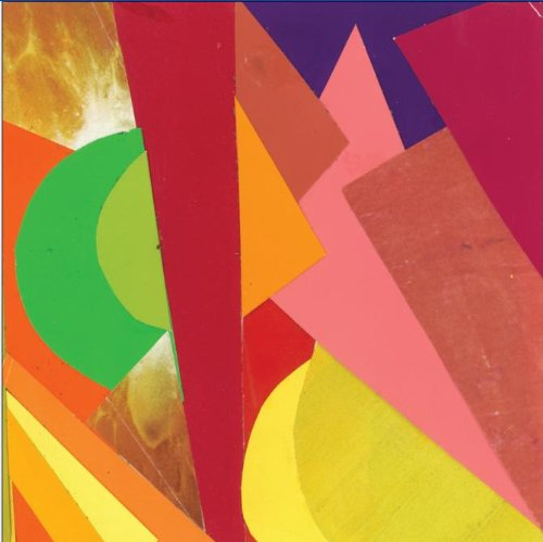 Amazon.co.jp: Psychic Chasms: Neon Indian: 音楽
