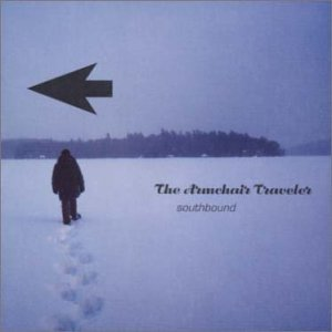 Amazon.co.jp: The Armchair Traveller;Southbound: 音楽