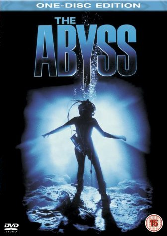 Amazon.co.jp: The Abyss [DVD] [Import]: James Cameron, Ed Harris, Mary Elizabeth Mastrantonio, Michael Biehn, Leo Burmester, Todd Graff, John Bedford Lloyd, J.C. Quinn, Kimberly Scott, Captain Kidd Brewer Jr., George Robert Klek, Christopher Murphy, Adam Nelson, Mikael Salomon, Conrad Buff IV, Howard E. Smith, Joel Goodman, Gale Anne Hurd, Van Ling: DVD