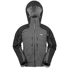 Rab | Stretch Neo Jacket | Shell | Men's Clothing | Products