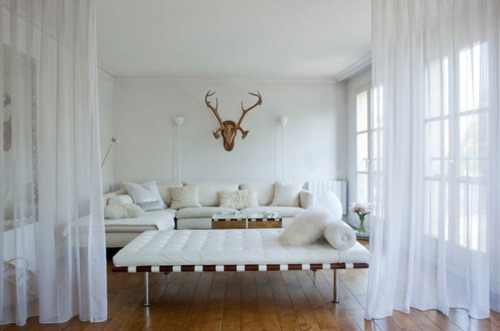 Bella 185: interior decorating - Spaces that I loved today