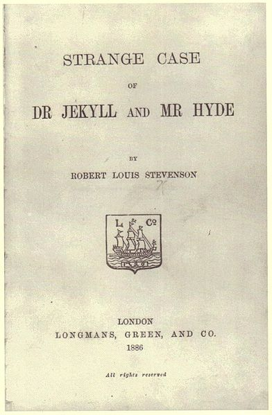 File:Jekyll and Hyde Title.jpg - Wikipedia, the free encyclopedia
