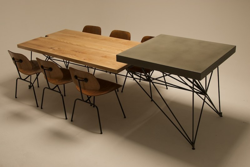 HG Table Raw Photo1.jpg (JPEG 画像, 800x536 px)
