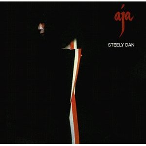 Amazon.co.jp: Aja: Steely Dan: 音楽