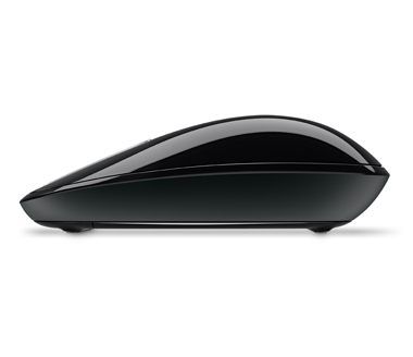 mouse_explorertouchmouse_3_img.jpg (380×328)