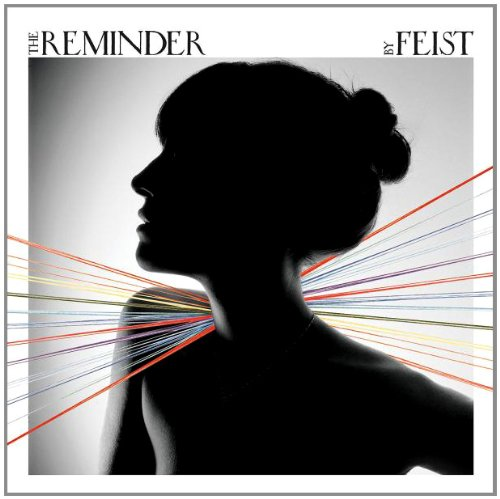 Amazon.co.jp: Reminder: Feist: 音楽